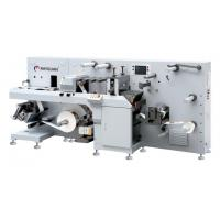 Wholesale slitting and rewinding machine TOP-330 PLUS from china suppliers