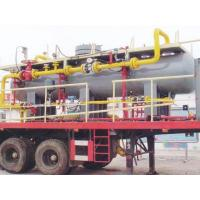 Wholesale Vehicle Loaded Separator& Meter Skid from china suppliers