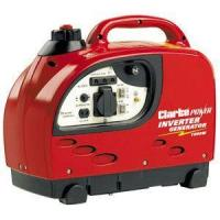 Wholesale Clarke IG1000 Inverter Generator 1000 Watts from china suppliers