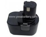Quality RYOBI Li-ion 14.4V Ni-Cd/Ni-MH Battery 1400656 for sale