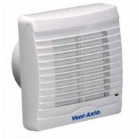 Buy cheap Domestic Ventilation Product Range VA100 from wholesalers