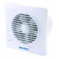 Buy cheap Domestic Ventilation Product Range Silhouette 150 from wholesalers