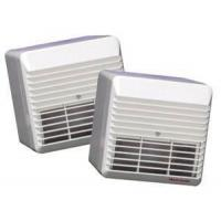 Buy cheap Domestic Ventilation Product Range Solo SELV - Centrifugal Bathroom / Toilet Fans from wholesalers
