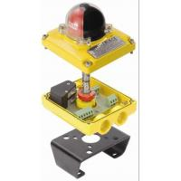 China Explosion Proof Limit Switch Box on sale