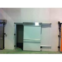 Wholesale Insulated Manual Sliding Door from china suppliers