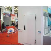 Wholesale Insulated Hinged Door from china suppliers