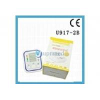 Wholesale Electronic Blood Pressure Monitor With Voice Function from china suppliers