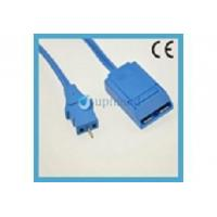 Wholesale Patient Return Plate Cable Sugical from china suppliers