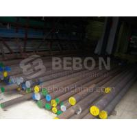 Wholesale Alloy tool steel bar 42CrMo rod characteristics, 42CrMo round bar supply prices from china suppliers
