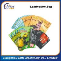 Wholesale Lamination Bag for Food from china suppliers