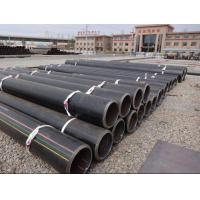 Buy cheap Heavy Wall Thickness DSAW Pipe from wholesalers