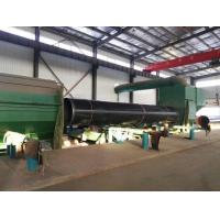 Buy cheap 3PE Coating LSAW Pipe from wholesalers