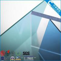 Wholesale Anti Scratch Polycarbonate Solid Sheet from china suppliers