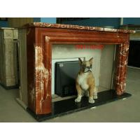2014 Carved Stone Fireplace Design Ideas Marble Firplaces For Sale UK for sale