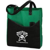 Wholesale Totes Pisces Pocket Tote from china suppliers