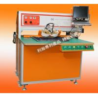 Wholesale HD-TZ200605 Automatic Beads Motif Machine from china suppliers