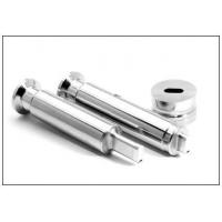 China Tablet Press Tooling on sale