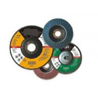 Wholesale Type 29 Flap Discs-Hight Density and Standard from china suppliers