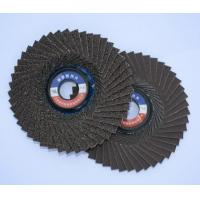 Wholesale Mop Flap Discs from china suppliers