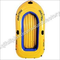 China Inflatable Beach Floats on sale