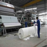 Wholesale paper machine yankee dryer cylinder from china suppliers