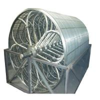 Buy cheap 1500x2400mm stainless steel cylinder from wholesalers