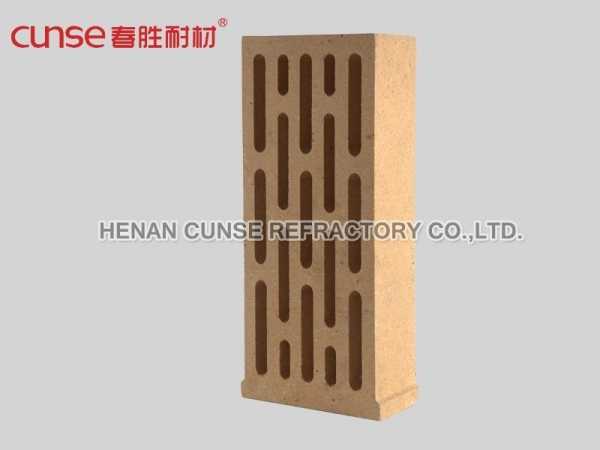 Quality Clay Brick for Coke Oven for sale