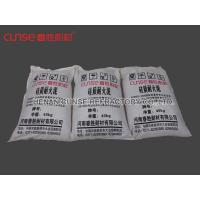 Buy cheap Silicon Mortar from wholesalers