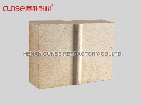 Quality Andalusite Brick for Hot Blast Stove for sale