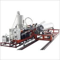 China Winding Krah Pipe Production Line Product CodeWK-37 on sale
