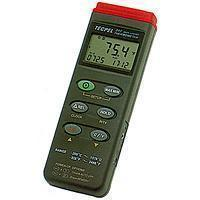 Physics Principles And Problems Answer Key as well Shower Radio With ...