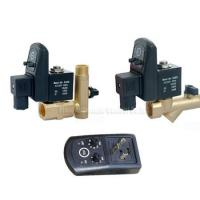 """China 16Bar OPT Electrical Timer Auto Drainer G1/4"""",G3/8"""",G1/2"""" on sale"""