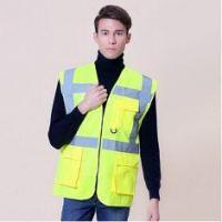 China mens winter coats sale Men High Visibility Winter Coats on sale