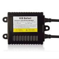 Wholesale Hid headlight ballast from china suppliers
