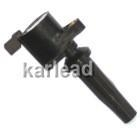 China IGNITION COIL DQG1105