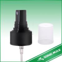 China Refillable Farm Water Mist Sprayer Nozzle For Plants on sale