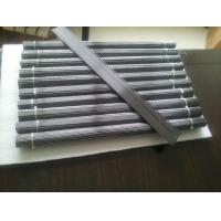 Wholesale Nickel Alloy Inconel 625 Bar from china suppliers
