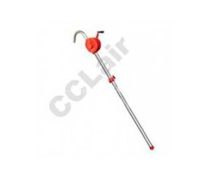 Quality Hand Operated Drum Pump for sale