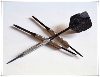 Quality Tungsten darts set for dart game for sale