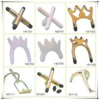 Wholesale Different Style Billiards Bridge Head For Cue from china suppliers