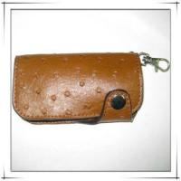 Buy cheap Wholesale Dart Supply PU Leather Dart Wallet from wholesalers