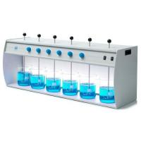 Wholesale Flocculators with Independent Positions - NACFC S Series from china suppliers