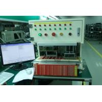 Wholesale Functional Test from china suppliers