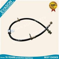 Wholesale Brake Hoses (17) Auto Brake Hose Assemblies from china suppliers