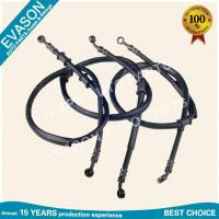 Wholesale Brake Hoses (17) Auto brake hose for OEM & Aftermarket from china suppliers