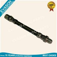 Wholesale Brake Hoses (17) Rubber Air Brake Hoses from china suppliers