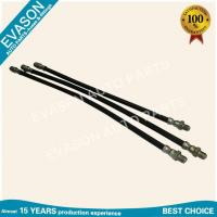 Wholesale Brake Hoses (17) Air Brake Hose Assemblies from china suppliers