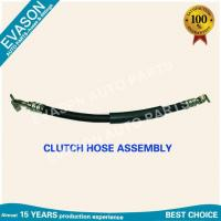 Wholesale Brake Hoses (17) Clutch Hose Assemblies from china suppliers