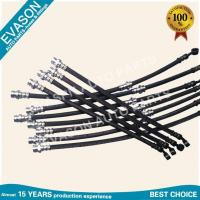 Wholesale Brake Hoses (17) Hydraulic Brake Hose Assemblies from china suppliers