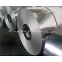 Wholesale Pipeline DIN P235TR1 welded steel pipe from china suppliers